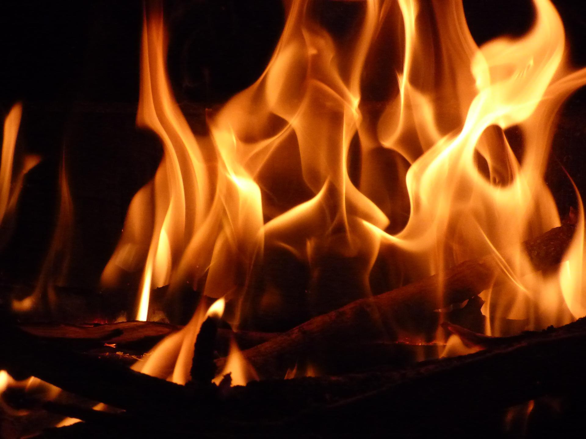 fire-1651832_1920